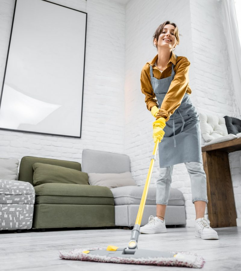housewife-portrait-with-a-mop-indoors-1.jpg